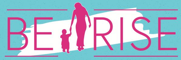 flyer-logo