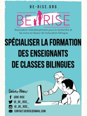 03 Spécialiser la formation des enseignants de classes bilingues copie