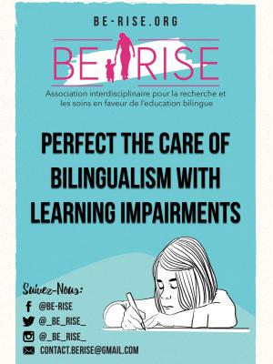04 (EN)Perfectionner les soins en faveur du bilingue dyslexique copie