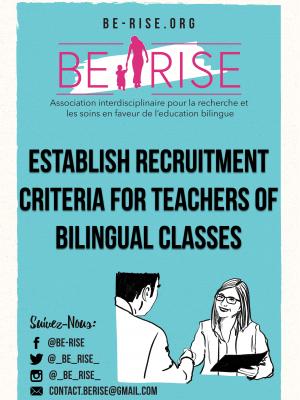 05 (EN) Établir des critères de recrutement des enseignants des classes bilingues copie