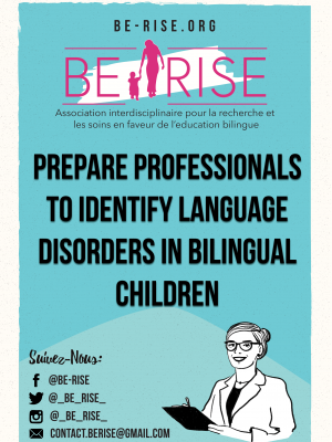 08 (EN) Préparer les professionnels de l'enfance à repérer les troubles langagiers chez l'enfant bilingue copie