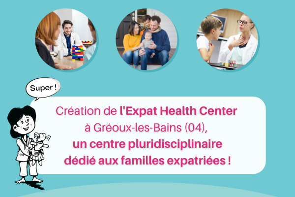 Fondation Expat Health Center 600 x 400(1)